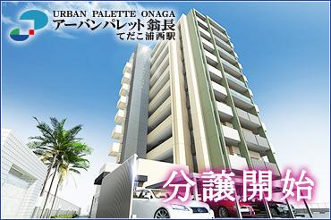 bn_urban_palette_onaga